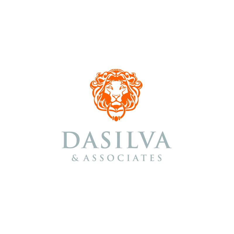 DaSilva